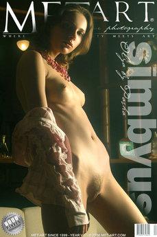 Simbyus
