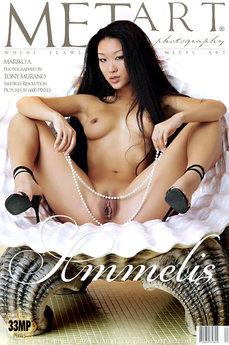 Ammelis