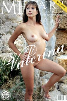 Presenting Valerina