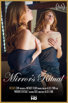 Mirror's Ritual