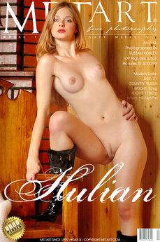 Hulian
