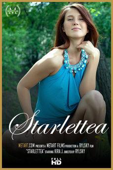 Starlettea