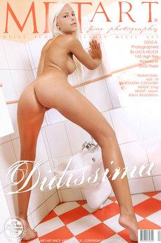 Didissima