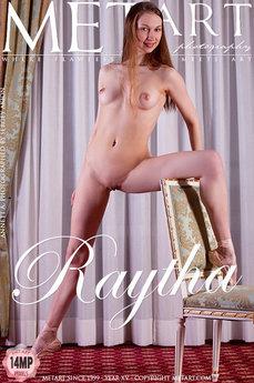 Raytha