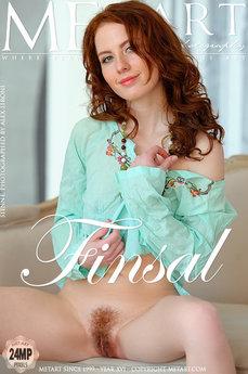 Finsal