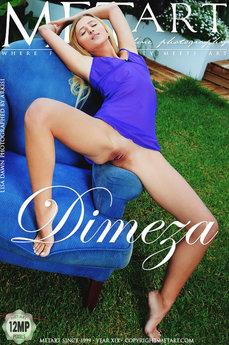 Dimeza