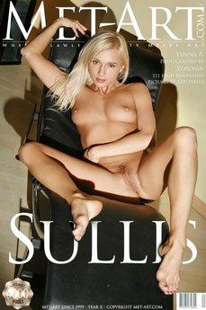 Sullis