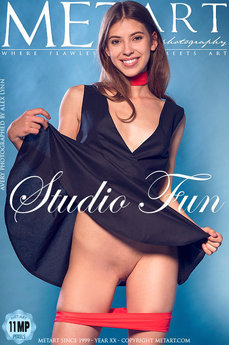 Studio Fun