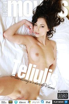 Teliulis
