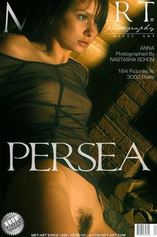 Persea