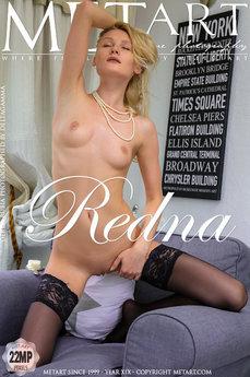 Redna