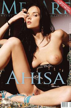 Ahisa