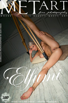 Elfumi
