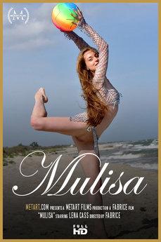 Mulisa
