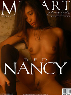 Red Nancy