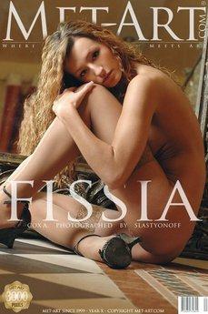Fissia