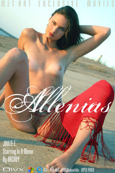 Allenias