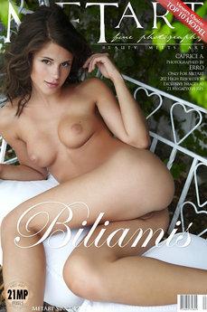 Biliamis