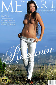 Releianin