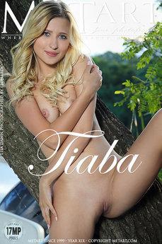 Tiaba