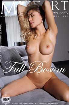 Full Bosom