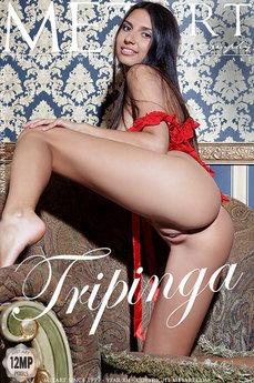 Tripinga