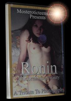 Ronin 2000 Series