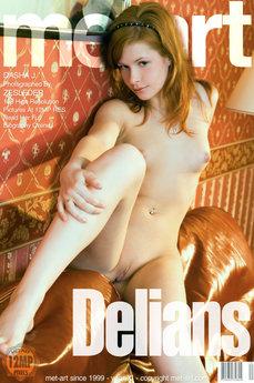 Delians