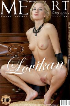 Lovikan