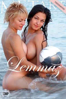 Lemmaz