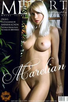 Marelian