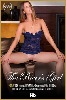The River's Girl