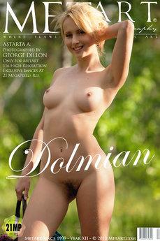 Dolmian