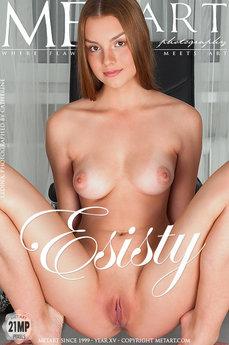 Esisty