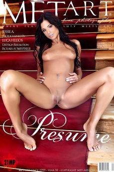 Presume