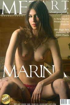 Presenting Marina