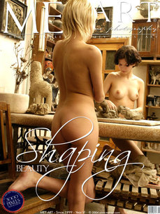 Shaping Beauty
