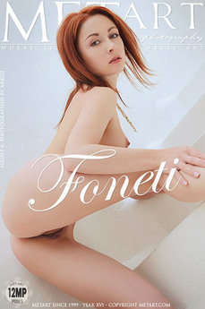 Foneti