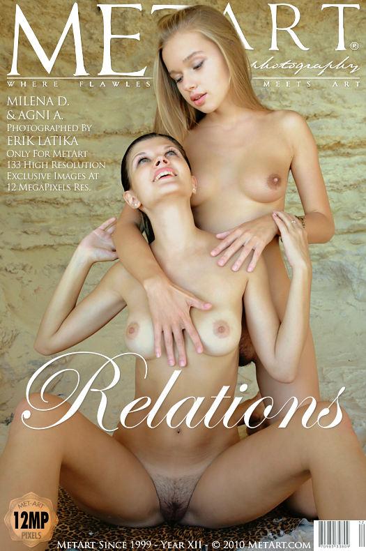 milenad_in_relations
