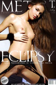 Eclipsy