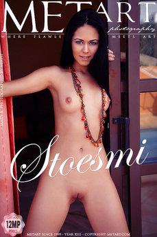 Stoesmi