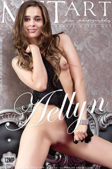 Aellyn