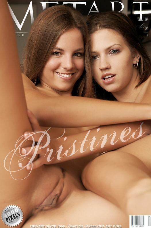 altea-b_pristines