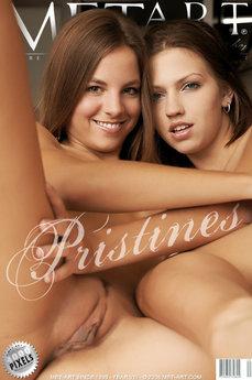 Pristines