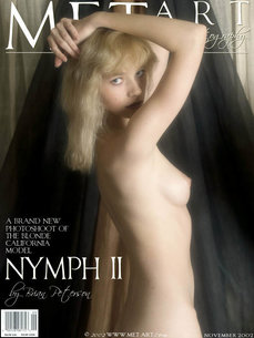 Nymph Ii