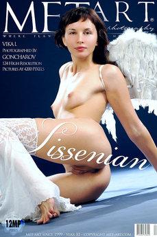 Sissenian