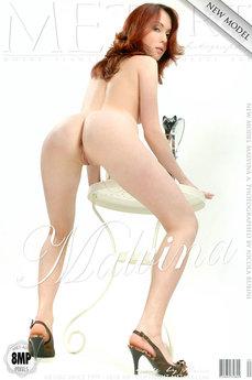 Presenting Malvina
