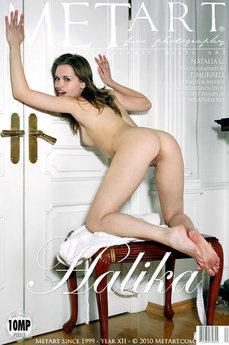 Halika