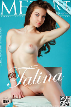 Presenting Talina