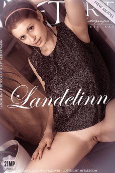 Presenting Landelinn